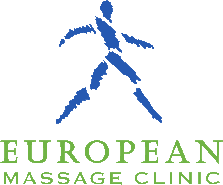 European Massage Clinic